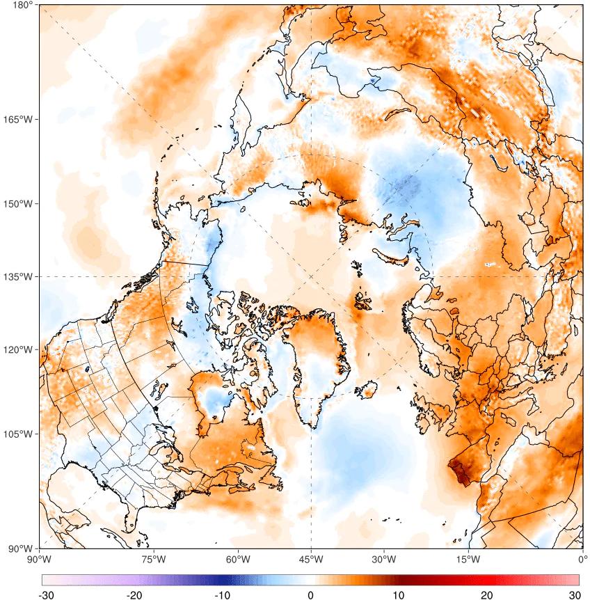Extrémní horka v tomto roce nesužují jen Českou republiku7 min čtení