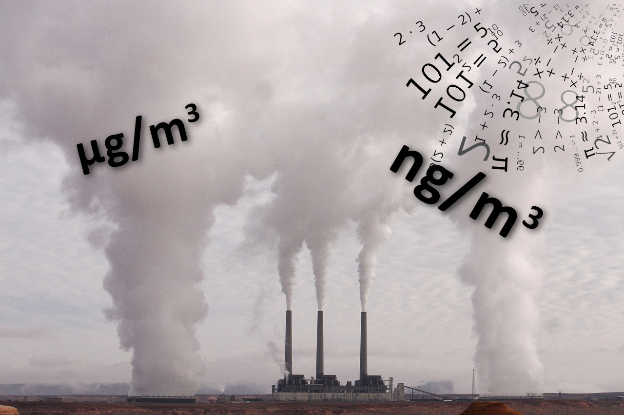 Imisní limity – co znamenají a jak je interpretovat6 min čtení
