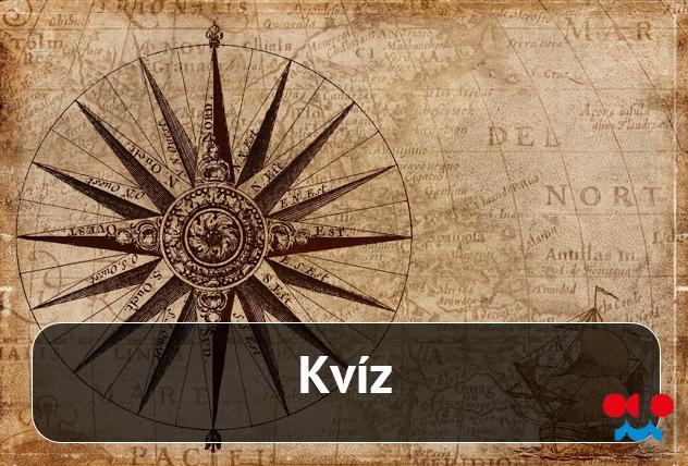 Kvíz – historie meteorologie a ČHMÚ1 min čtení