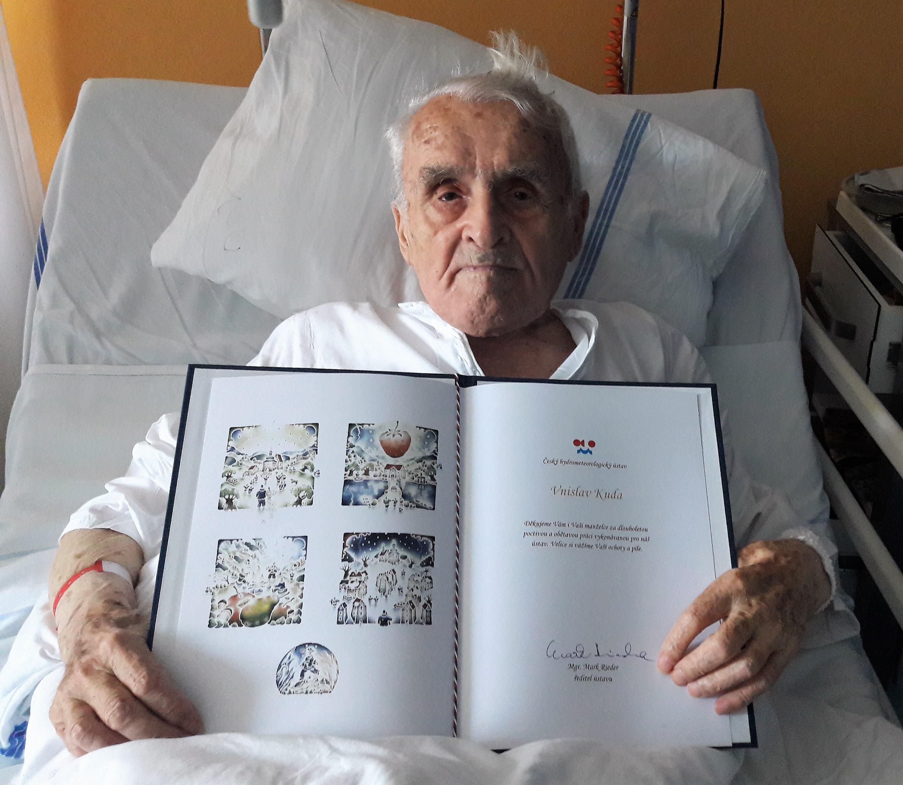 Vnislav Kuda2 min čtení