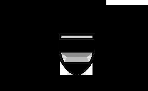 Nové logo blogu1 min čtení