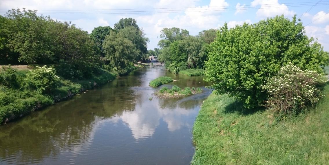 Poznávací hydrologický kvíz s fotkami (1)1 min čtení