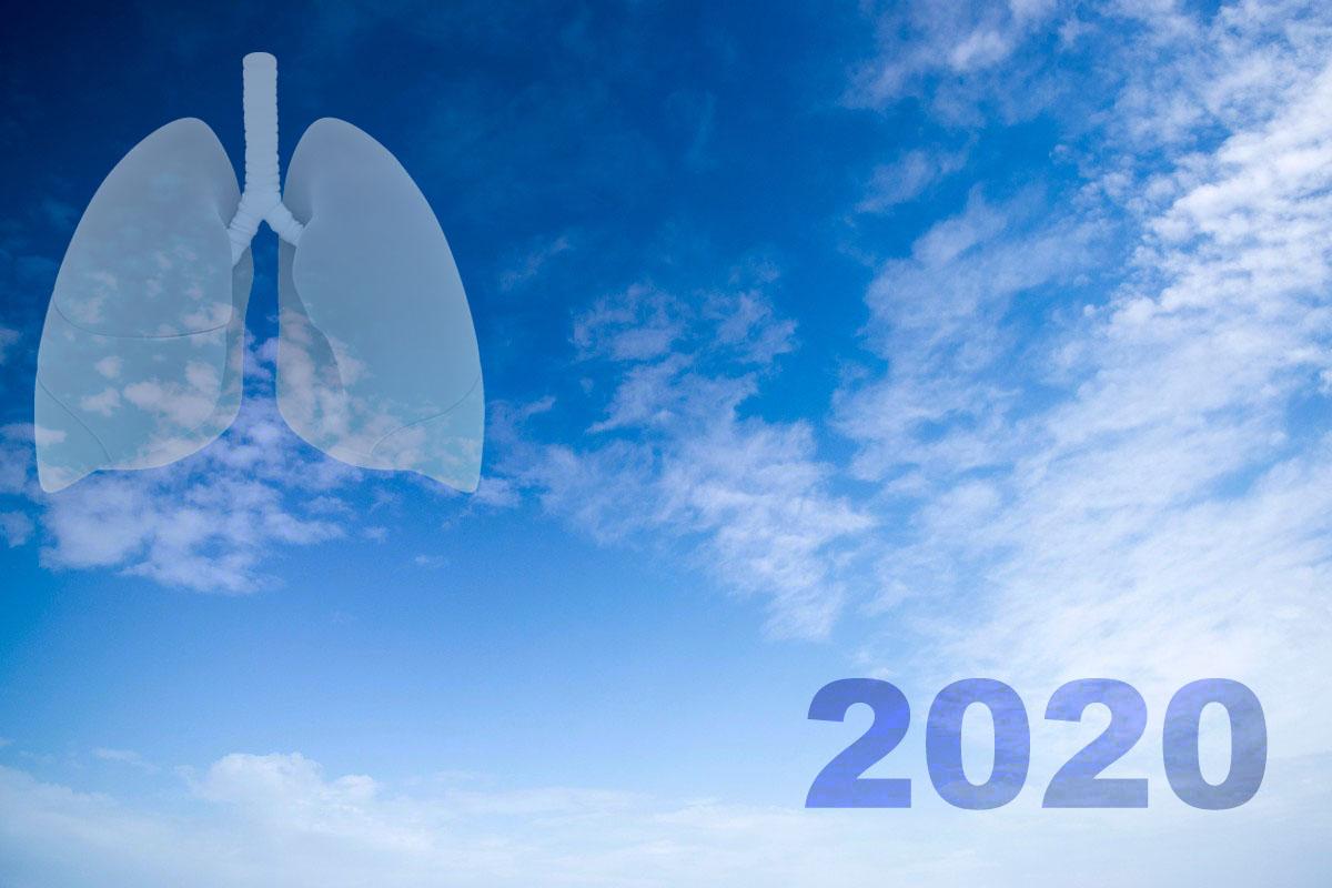 Výjimečně nízké koncentrace suspendovaných částic a oxidů dusíku v prvních 9 měsících roku 202013 min čtení